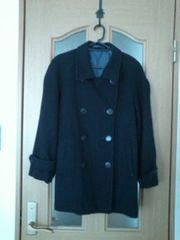 学生用冬ジャケット受験面接冠婚葬祭S