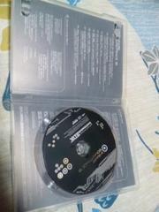 《ビートマニア�UDX/V-RAREサウンドトラック12》【CDアルバム】