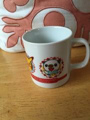 ピザーラ限定☆マグカップ