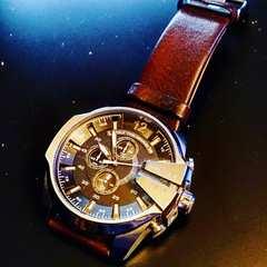 DIESEL(ディーゼル)/DZ-4290(腕時計)