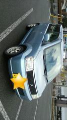 EKワゴン 4WD