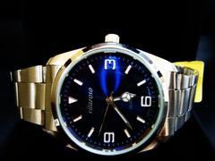 新作希少◆ロレックスエクスプローラーTYPE 高級VITAROSO腕時計