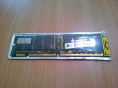 メモリ168pinDOSV用