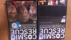 V6/Coming Century映画DVD