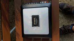 カロッツェリア GM-D6400  4ch   パワーアンプ