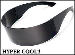 HYPER COOL!!/��ׯ�/UV���/�ެ����ް�ݸ�/�z����t/glpb01