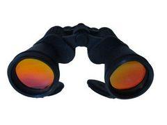 超激安即決】高級高性能昼夜兼用双眼鏡 7×50 SA-9691