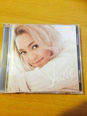 �������ŐV��Crystal Kay��shine����������CD DVD�������ޔ�b