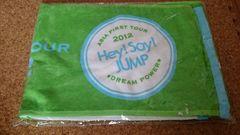 Hey!Say!JUMP�̃^�I��2012