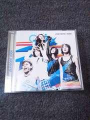 PLAYZONE 2009����z����̎莆�CD Kis-My-Ft2 �����J �ʐX