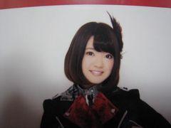 限定SKE48 春コンSSAさいたまスーパーアリーナ 公式生写真 矢方美紀