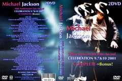 �}�C�P���W���N�\��30�������S��+Bonus�IMichael Jackson