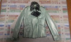 ARMANI JEANS コート ジャケット 新品 アルマーニ 正規品