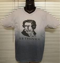 《APE》Tシャツ エイプ 裏原系 ストリート スト系 古着