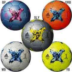 アディダス サッカーボール グライダー 検定球 4号 小学校AF4204