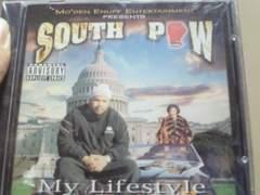 SOUTH POW