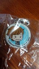 Kiramune cafe アクリルチャーム 代永翼