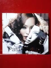 安室奈美恵『Past<Future』初回DVD付即決