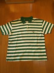 アーノルドパーマー/Mサイズ半袖ポロシャツ