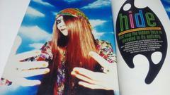 NewsMaker1994/3