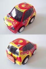 チョロQ CRT VW ルポ