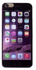 ★iPhone6 6Plus アイフォンカバー スマホ型ケース ソフトケース 6S