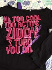 ziddy�������I�t�V������T����i���T�C�Y140
