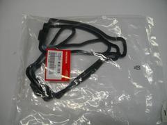 (77)CBR400FCBX400Fヘッドカバーガスケット純正新品