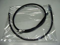 (2003)Z400FX新品純正タイプメーターワイヤーセット