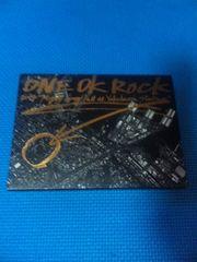 ONE OK ROCK ��ٰڲ 2014 Mighty Long Fall at Yokohama Stadium