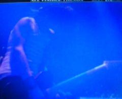 dir en grey◇ダイ◇メモカ◇2009.8.27/新木場