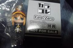 ����荢�Fate/Zero���ް����Ҳē��T�ھ��ް�X�������J���i