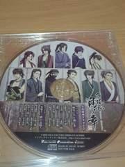 �����S���^�� ���m�� �\����T���h���}CD