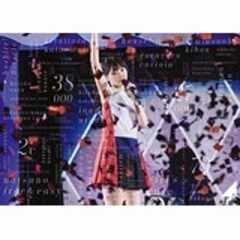 ■DVD『乃木坂46 3周年記念ライブ 2015(完全生産限定盤