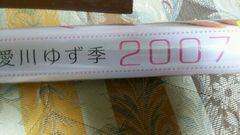 ����䂸�G��2007�J�����_�[�����M�T�C����聝���J��
