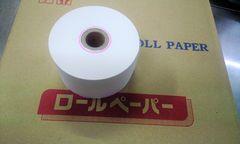 ☆レジスター用ロールペーパー 45R80/(30個入り)