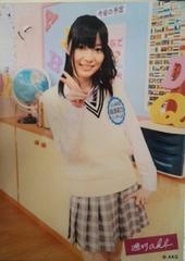 AKB48 �T��AKB DVD �w��仔T �`�[��B���� ���� HKT48 ���ʐ^