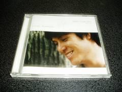 CD「望月衛介/SWEET SLOW LOVE」即決