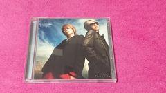 AAA ����ݶ�� CD+DVD