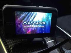�Z���X�^�[�IASSURA  AR-E1A