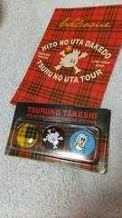 �'�̍��mLIVE TOUR 2009 �ʃo�b�W ���b�h