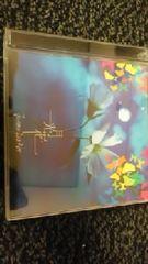 CDアルバム ジャンヌダルク 月光花 帯付き 2枚組み