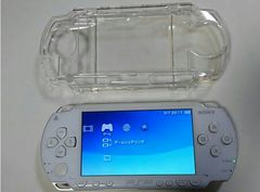 PSP1000��ij��6.61Ver.UP�ς�(�摜���y��������)��������
