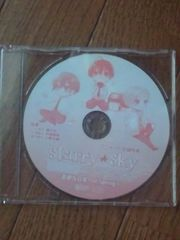 Starry☆Sky After Spring アニメイト特典CD 憂鬱な日常 緑川杉田小野