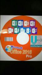 Microsoftoffice2016