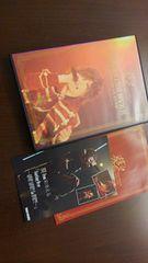 葵from彩冷える/LIVE DVD/2010.12.24/ポストカード付き/涼平/メガマソ