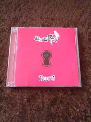 R指定/アリス心中(CD+DVD付)