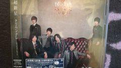 ����!��ڱ!�����V��/�س��ځ���������A/CD+DVD���V�i���J��!��