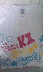 SKE48 teamK�U 3rd���Ȃ̈�ݕ�����L�O T��� L