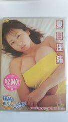 DVD/�Ėڗ���/���������ި�ݓV��/�������K�i